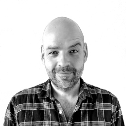 Porträtbild Thomas Hentschel